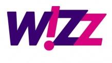 Wizz Air - авиакомпания