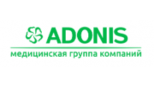 Адонис - Adonis