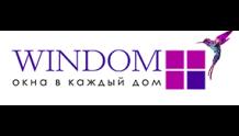 Windom - окна и двери
