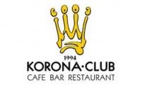 "Корона Клуб / ""Korona Club"""