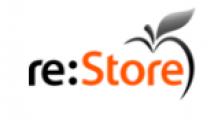 Re-store.in.ua