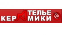 «Ателье Керамики» – интернет-магазин керамической Группы АТЕМ