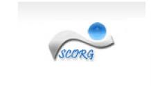 Ремонт принтеров и оргтехники SCORG