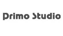 """Салон """"Primo Studio"""", (в ТЦ 4 Room)"""