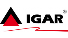 Игар - Igar