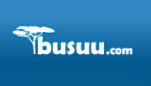 Busuu.com - сайт изучения иностранного языка