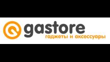 Gastore.com.ua - гаджеты и аксессуары