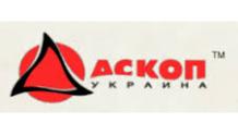 Аскоп-Украина