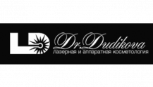 Клиника Дудиковой - Dr.Dudikova
