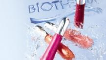 Косметика Biotherm