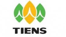 Tiens - Тяньши