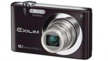 Фотоаппарат Casio Exilim Zoom EX-Z100