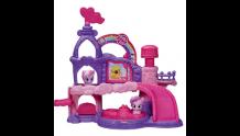 Музыкальный замок Пони Playskool