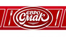 ЕвроСмак сеть ресторанов