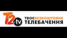 t2-tv.com.ua