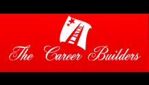 Career Builders - TCB