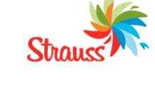 Штраус Украина (Strauss)
