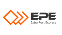 Экстра почта экспресс - Extra Post Express (EPE)