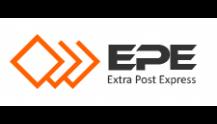 Экстра почта экспресс - Extra Post Express (EPE)