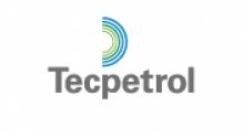 Tecpetrol Украина