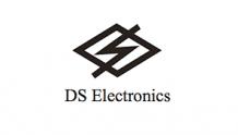 DS Electronics
