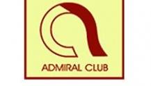 """Адмирал Клуб / """"Admiral Club"""""""