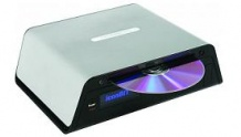 DVD-плеер IconBit HD400DVD