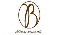 Волконский - сеть кафе