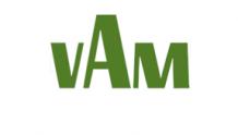 VAM - пальто харьковской фабрики