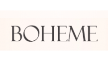 Boheme.com.ua