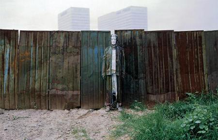 http://toneto.net/upload/wysiwyg/images/1/3/camouflage3.jpg