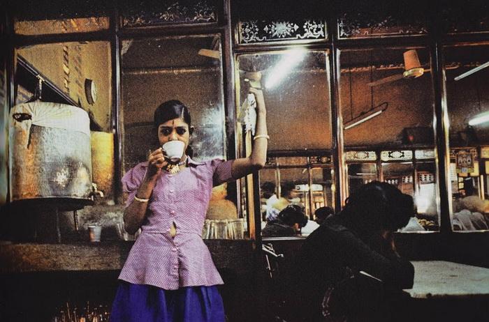 Девушка тропарево метро недорого проститутки