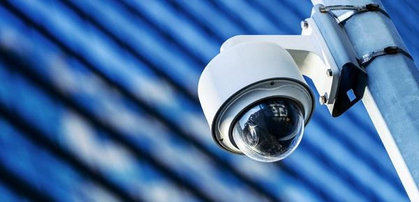 Поради щодо вибору системи відеоспостереження