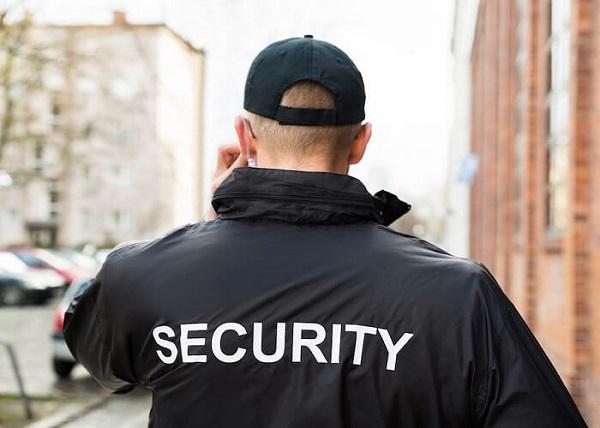 Як правильно вибрати охоронну компанію?