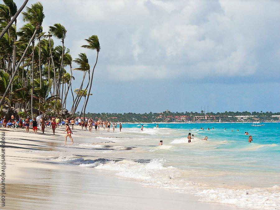 офисы Ренессанс пляж баваро описание и фото разрешенных технических действий