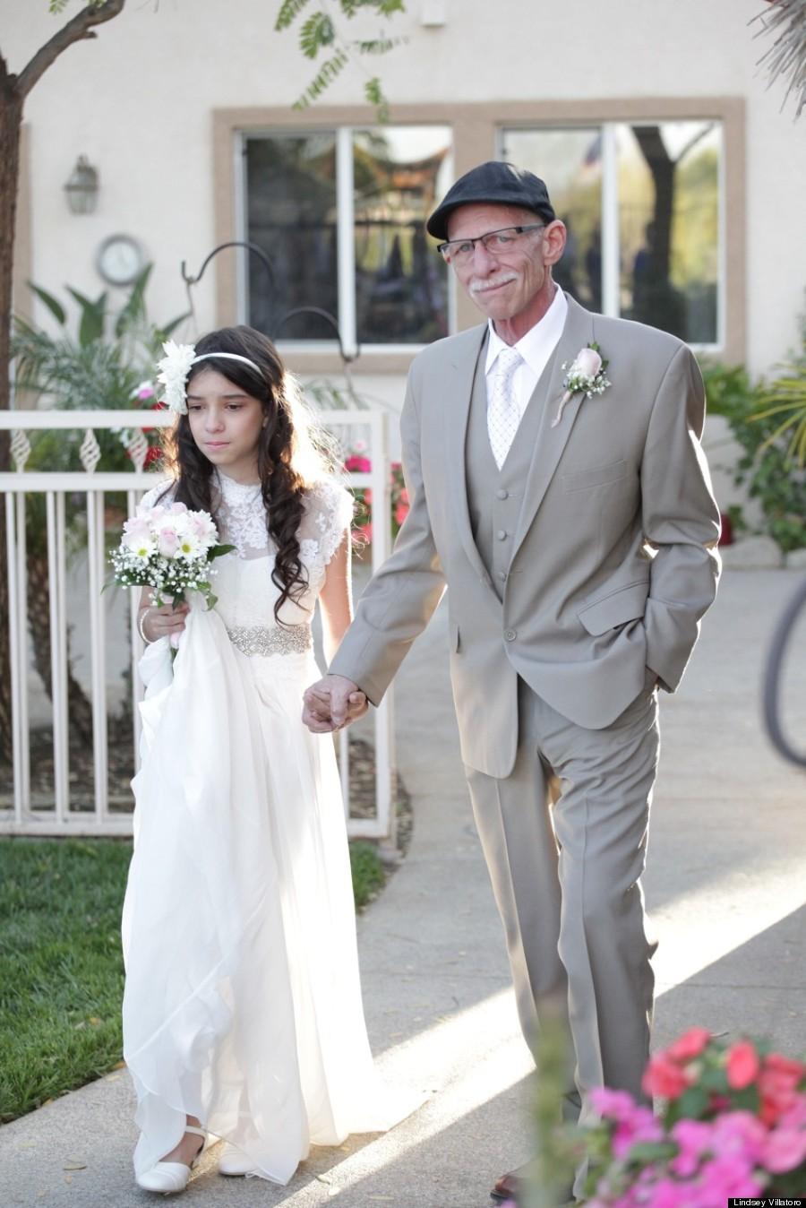 Секс папа и не совершенолетняя дочь истории 21 фотография