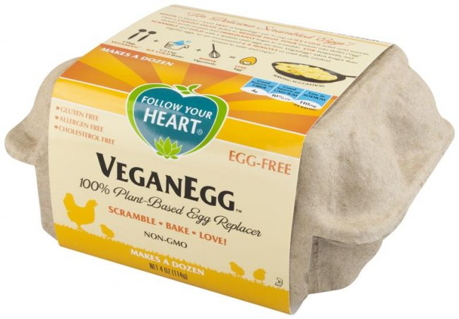 vegan-egg-viva_800x