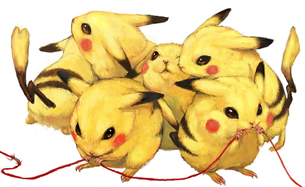 real-life-pokemon-illustrations-totomame-9