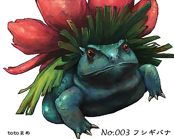 real-life-pokemon-illustrations-totomame-18