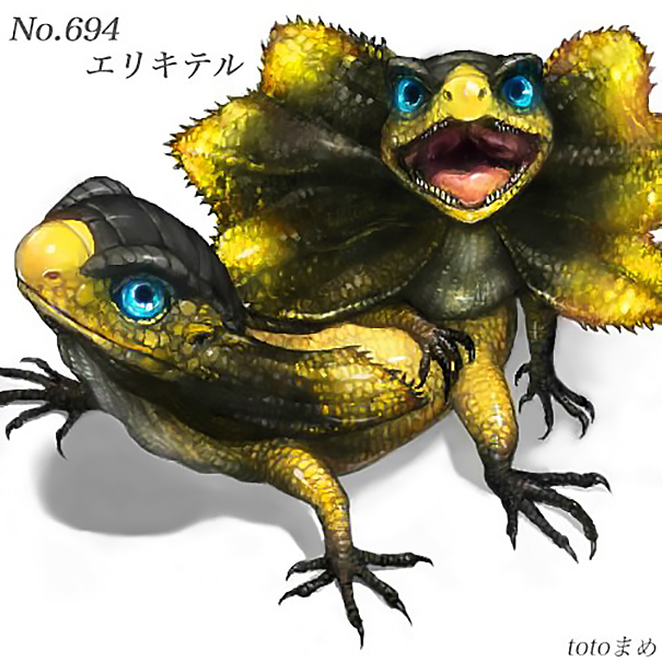 real-life-pokemon-illustrations-totomame-2