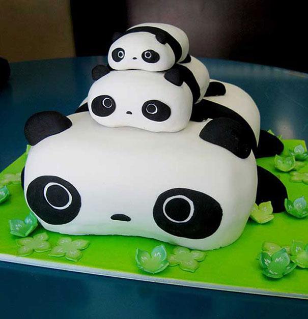 creative-cake-design-15__605