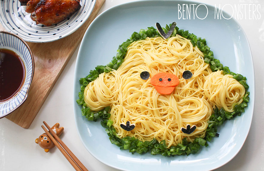 Что приготовить на обед с макаронами