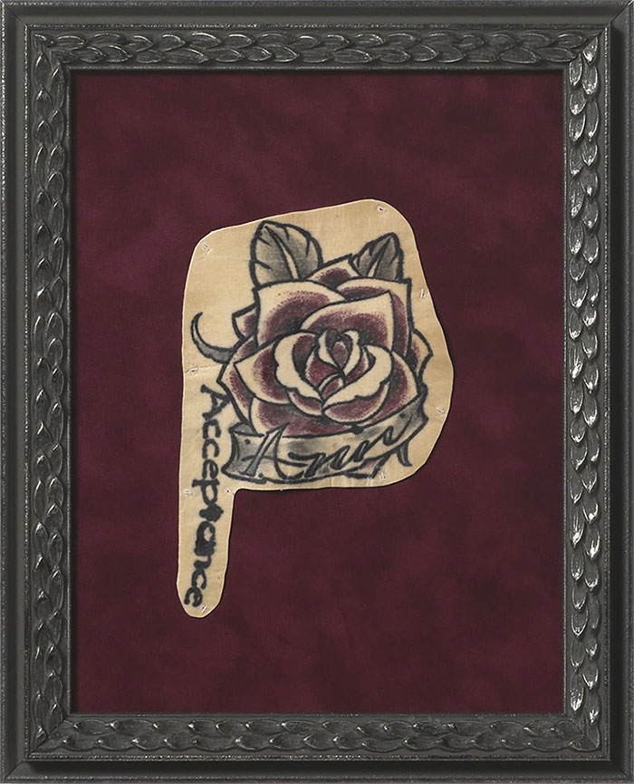 post-mortem-tattoo-preservation-charles-hamm-napsa-51