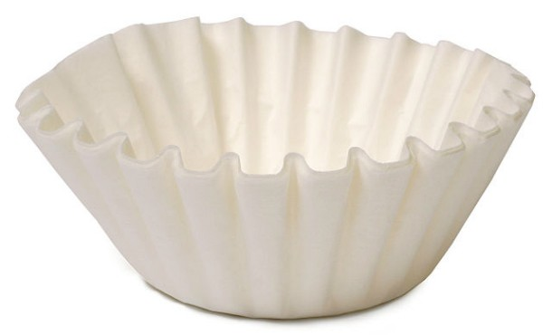640px-coffee-filter-610x370