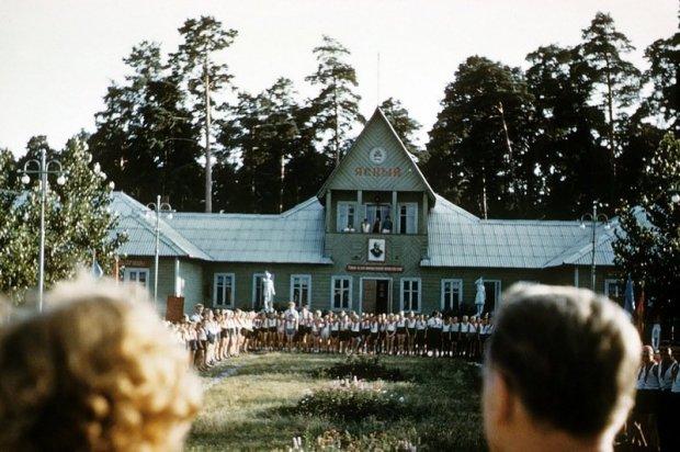 SSSR-v-1958-godu-6