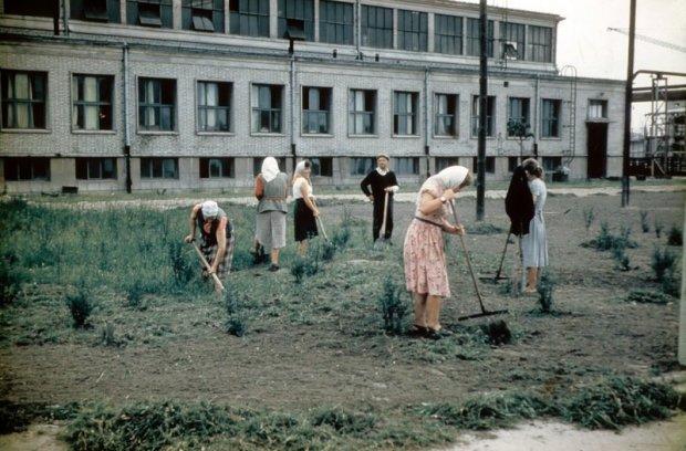 SSSR-v-1958-godu-9