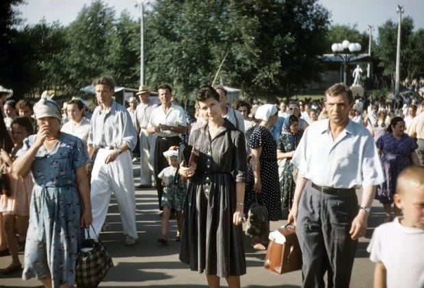 SSSR-v-1958-godu-10