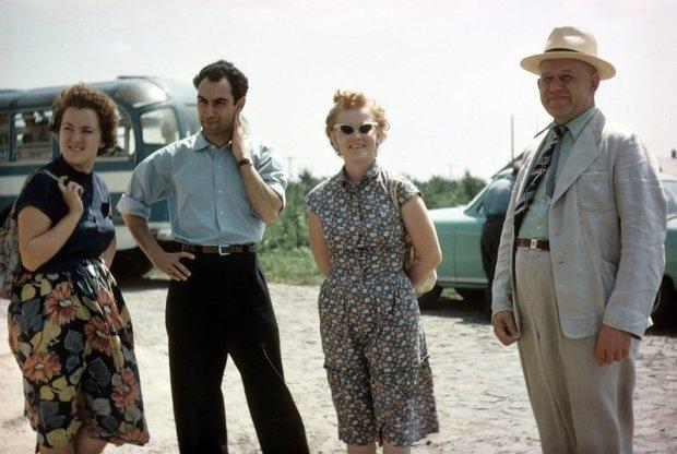 SSSR-v-1958-godu-14