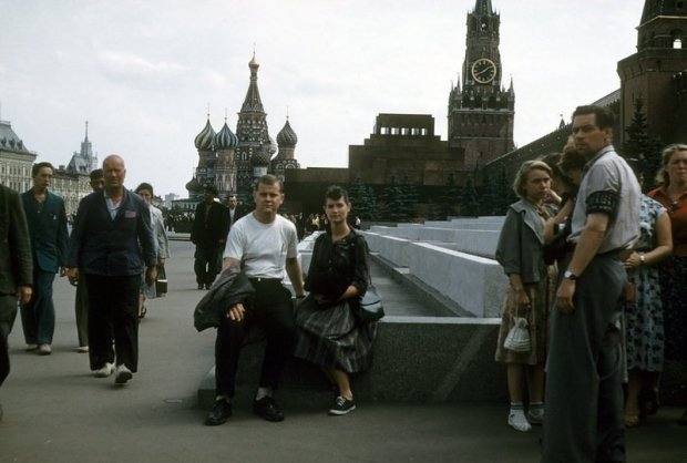 SSSR-v-1958-godu-15
