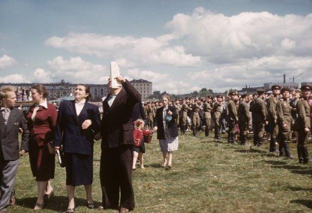 SSSR-v-1958-godu-19